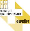Schweizerischer Fachverband Fenster- und Fassadenbranche